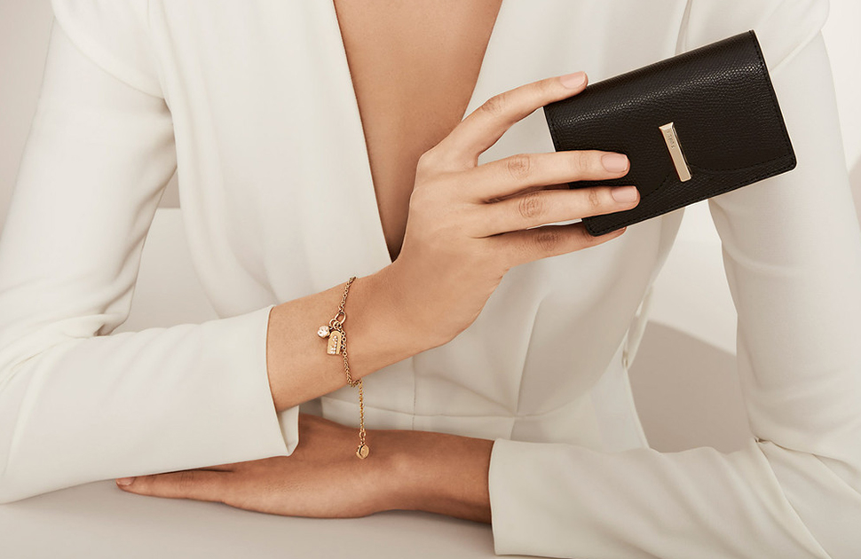 Mother's Day Gift Ideas | Furla