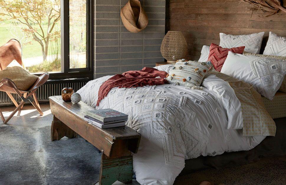 BED BATH N' TABLE LAUNCHES SUMMER '19 HOMEWARES RANGE