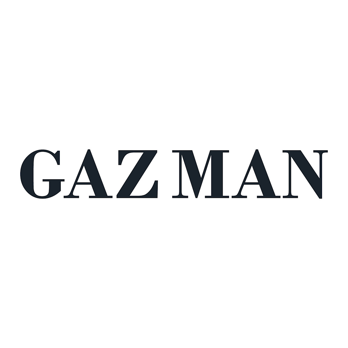 GAZMAN: Up to 50% off selected styles