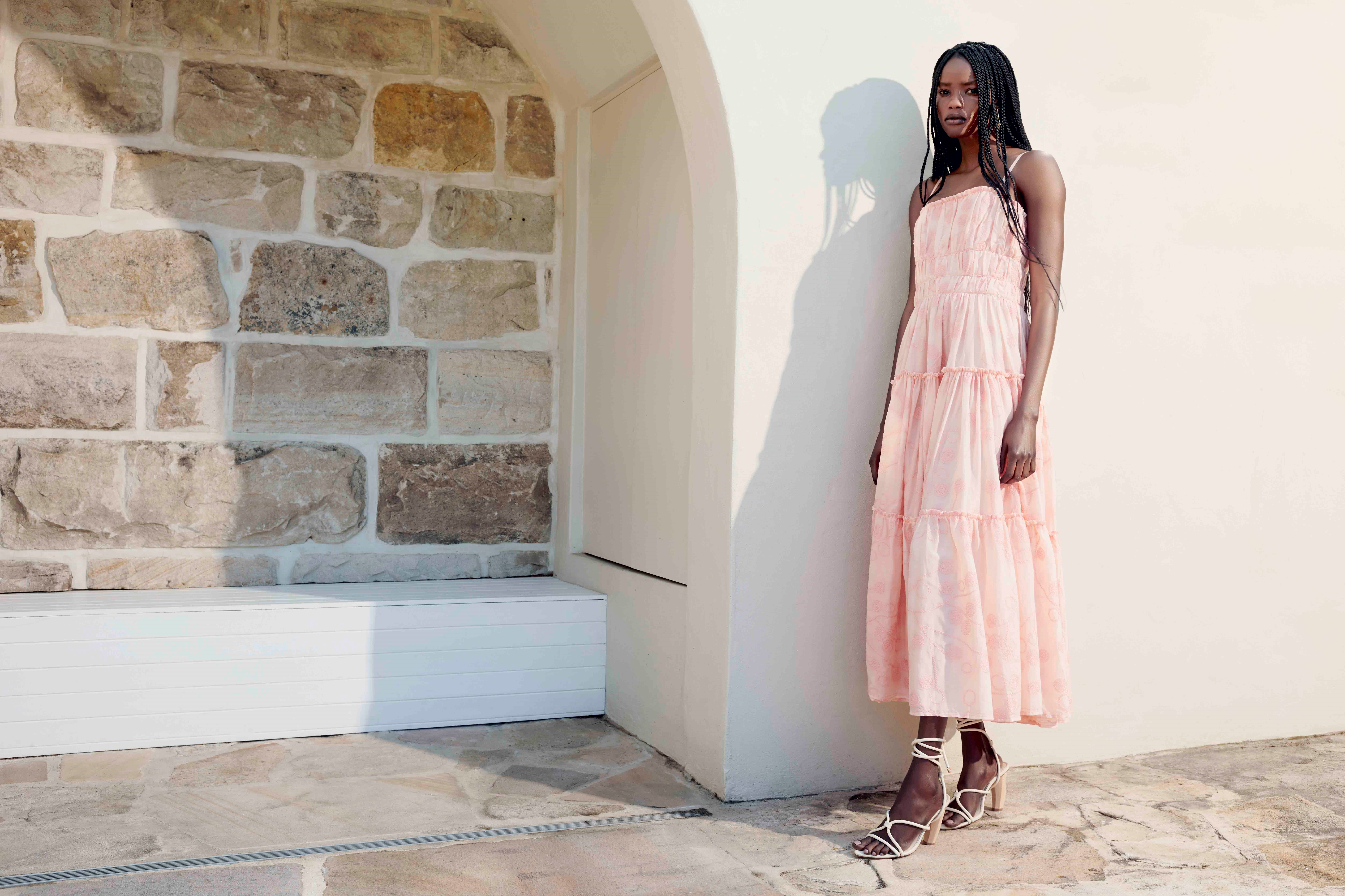 Aje: Resort 21 Collection