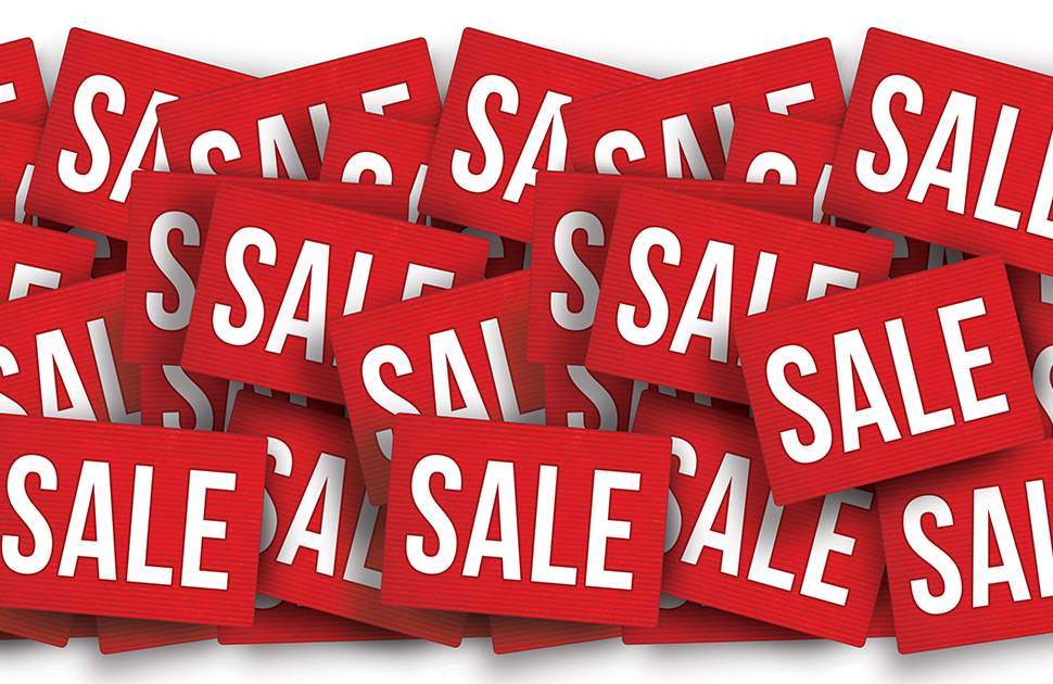 Eckersley's Art & Craft: Special Offers and Back to School Sale!