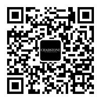 QR code Chadstone WeChat