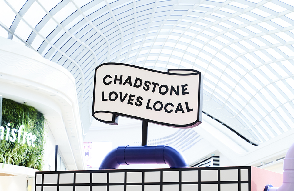 Chadstone Loves Local Winning Schools