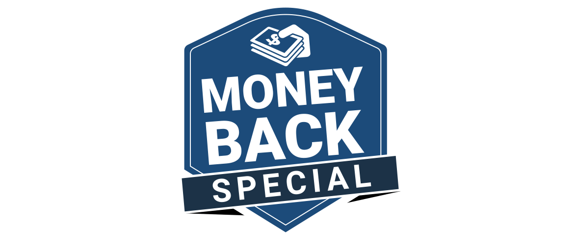 Money back betting offers4u sports betting radio talk show