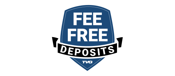 Free tvg horse betting offers on betting websites sportsbook
