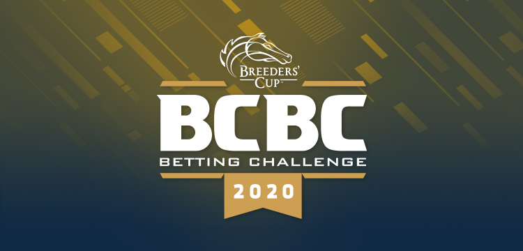 breeders cup betting challenge rules in nfl