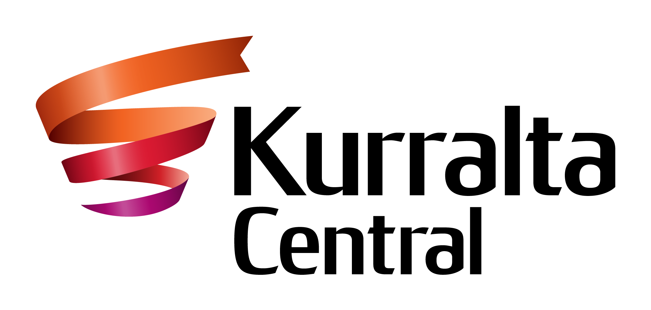 Kurralta Central Logo