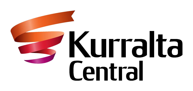 Kurralta Central Logo