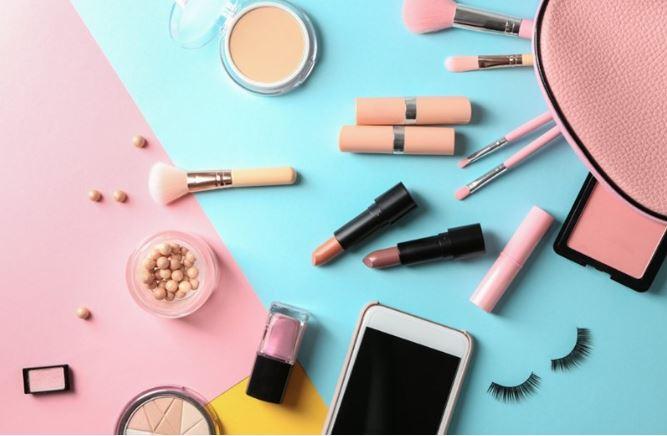 Feel-Good Beauty Tips