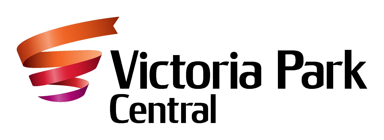 Victoria Park Central Logo