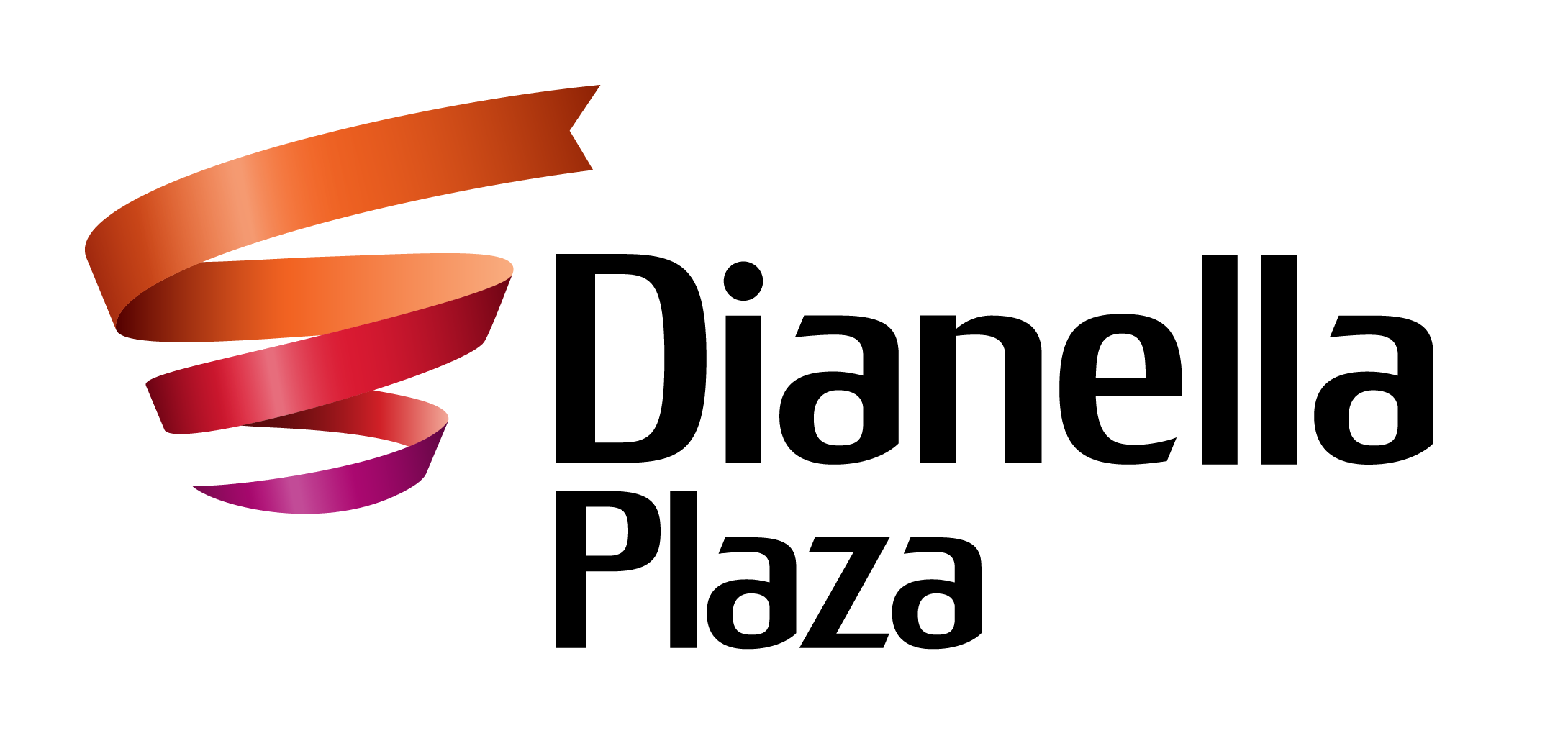 Dianella Plaza Logo