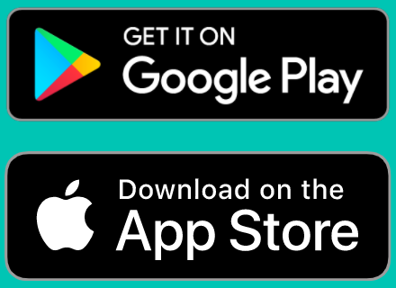 Get it on Google Play. Download on the App Store.