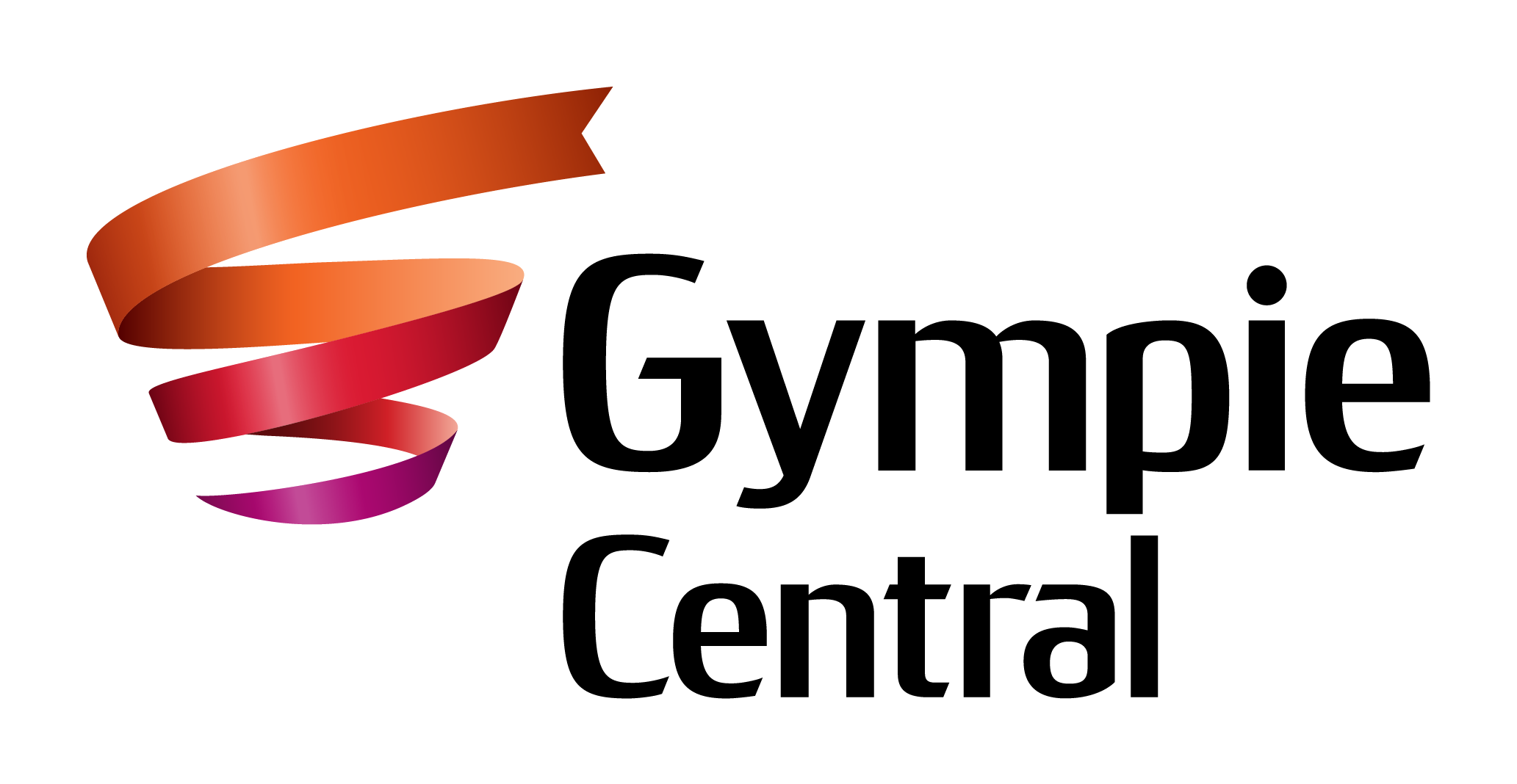 Gympie Central Logo