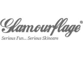 Glamourflage