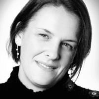 Susie Willis