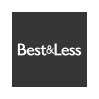Best & Less