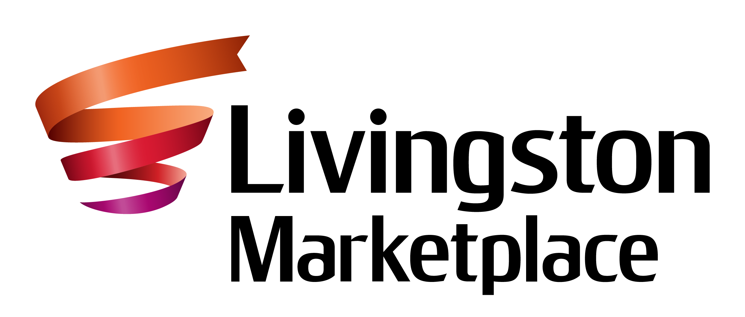 Livingstone Marketplace Logo