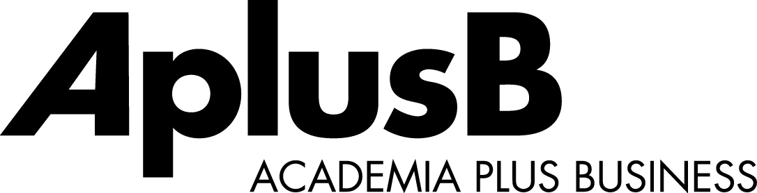 APlusB Academia plus Business