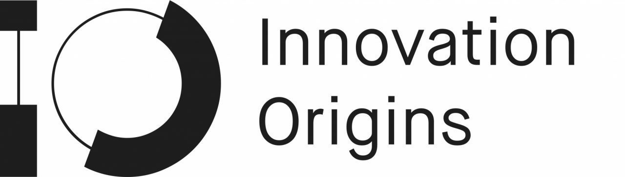 INNOVATION ORIGINS