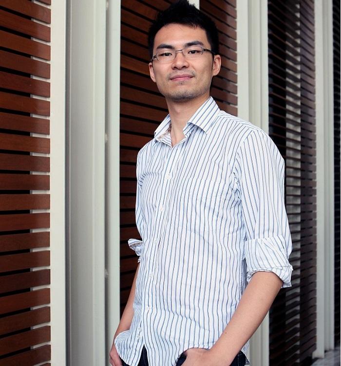 Fong Wai Hong