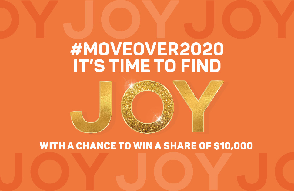 A Chance to Win a Share of $10,000!