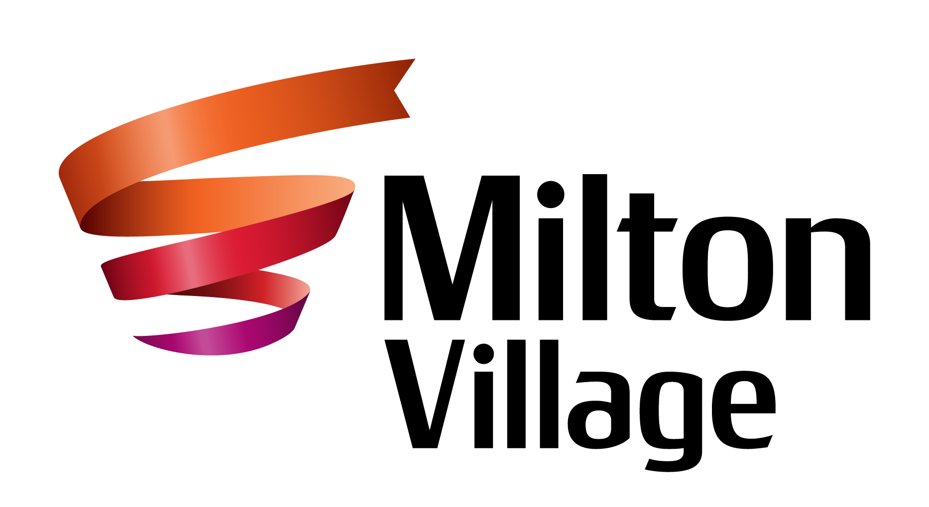 Milton Village Logo
