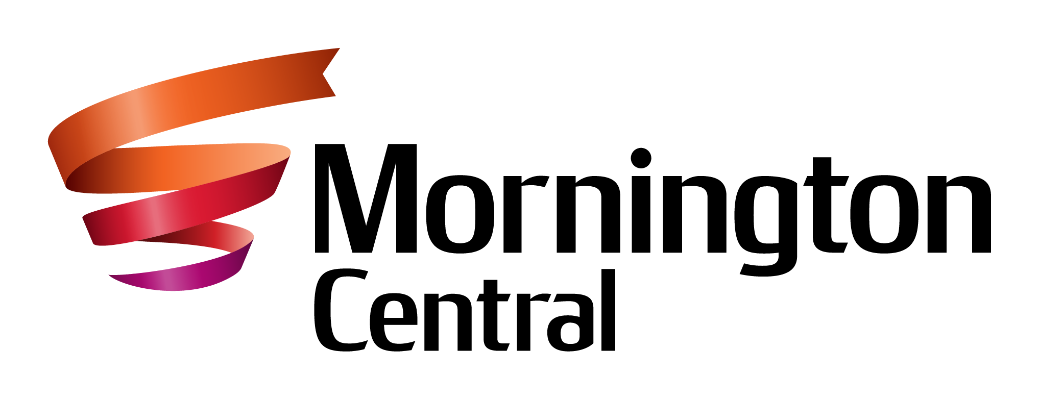 Mornington Central Logo