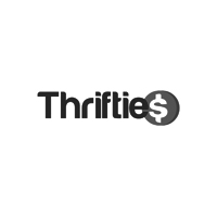 Thrifties
