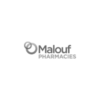 Malouf Pharmacies