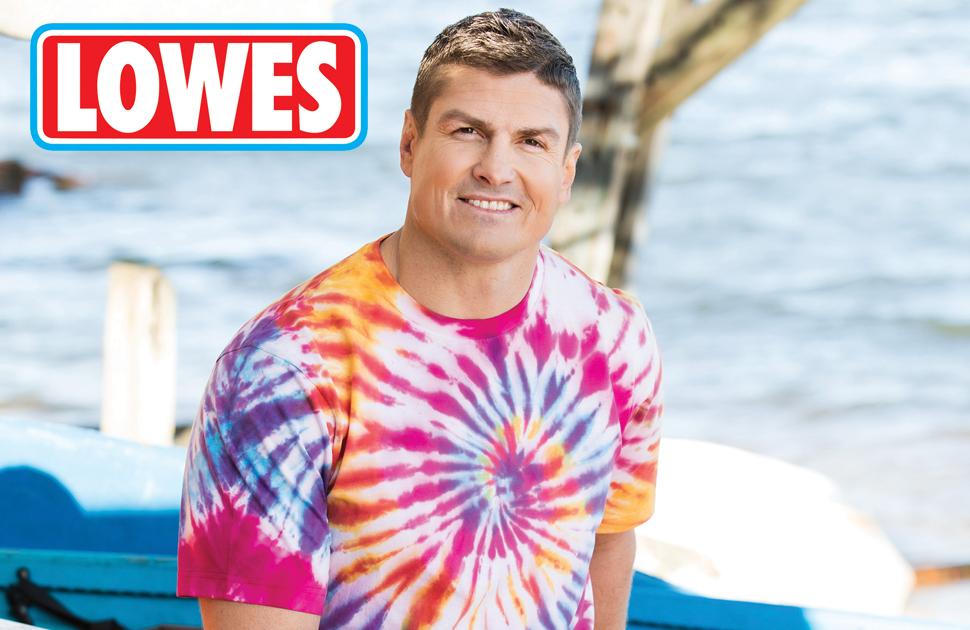Lowes Spring/Summer 2020 Arrivals