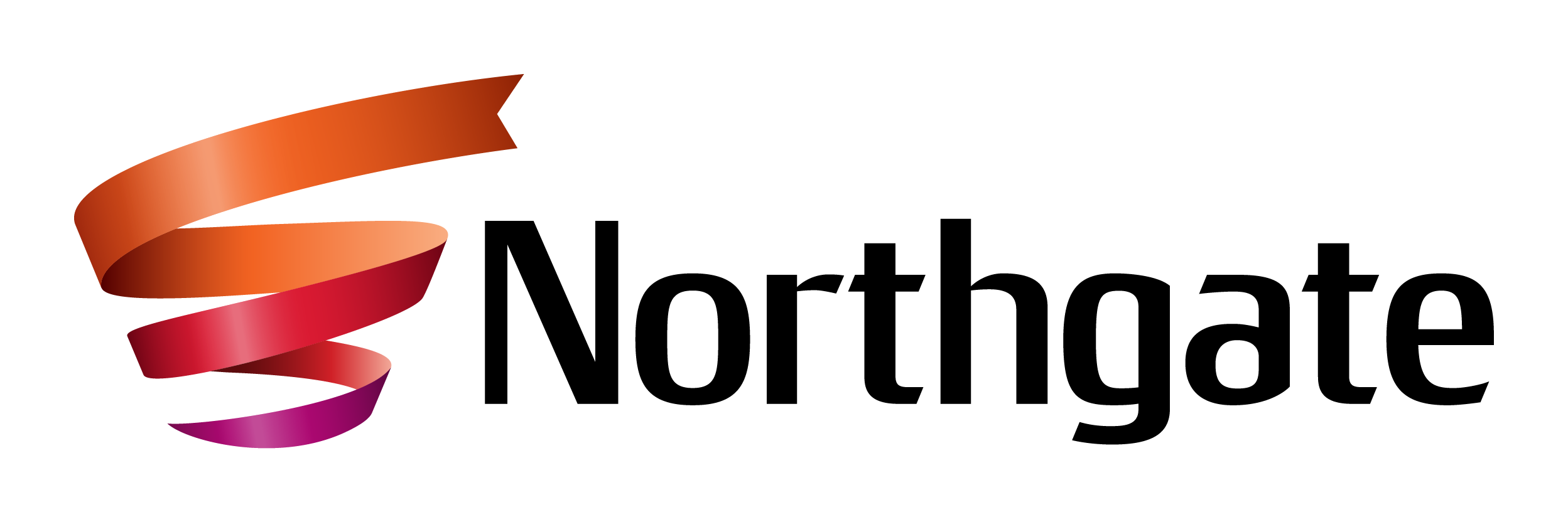 Northgate Logo