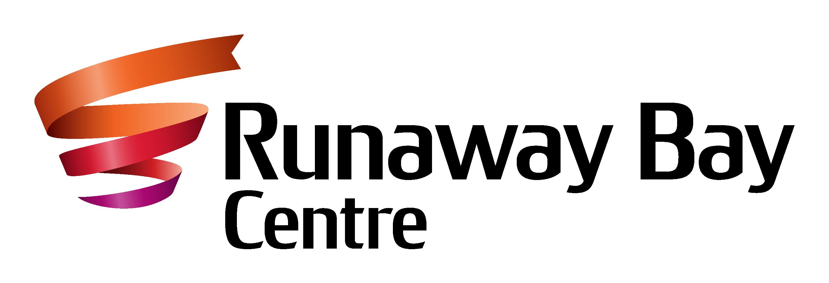 Runaway Bay Centre Logo