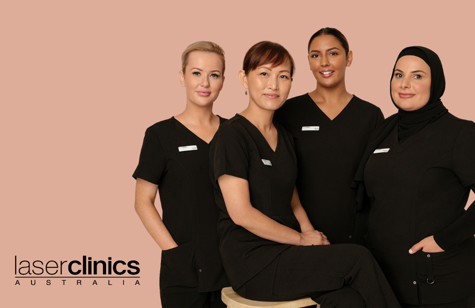 The Future of Beauty is Here | Laser Clinics