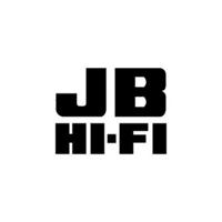 JB HIFI