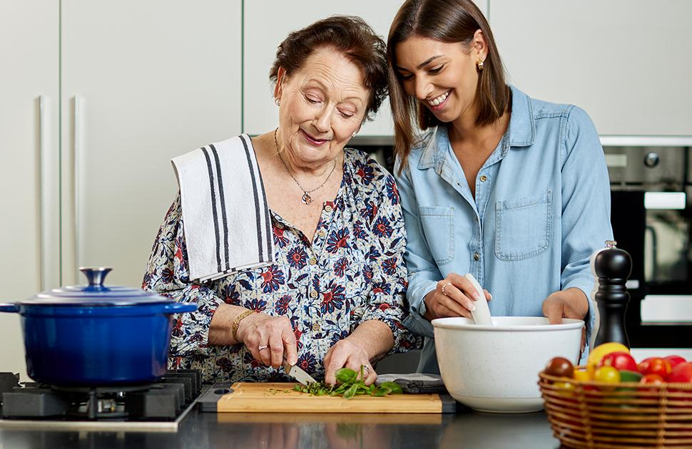 30 Ways to Treat Mum Like an Absolute Star