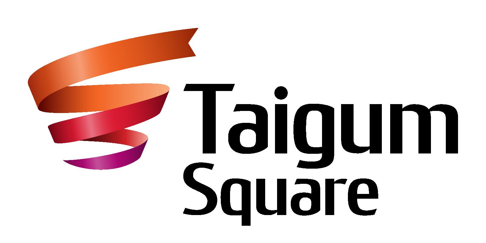 Taigum Square Logo