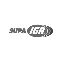 Super IGA