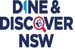 Dine & Discover at Bankstown Central