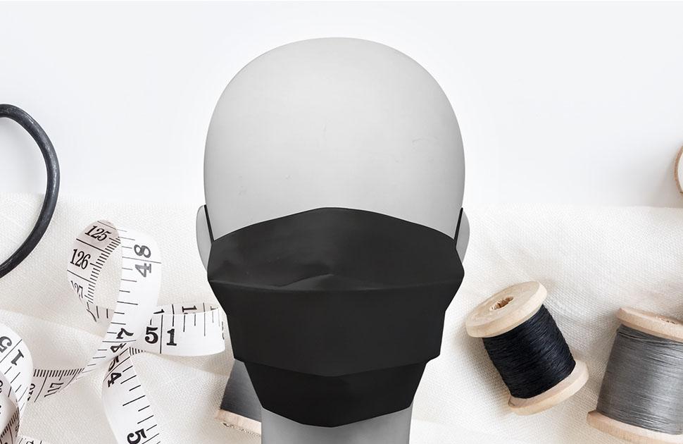 Looksmart Facemask offer