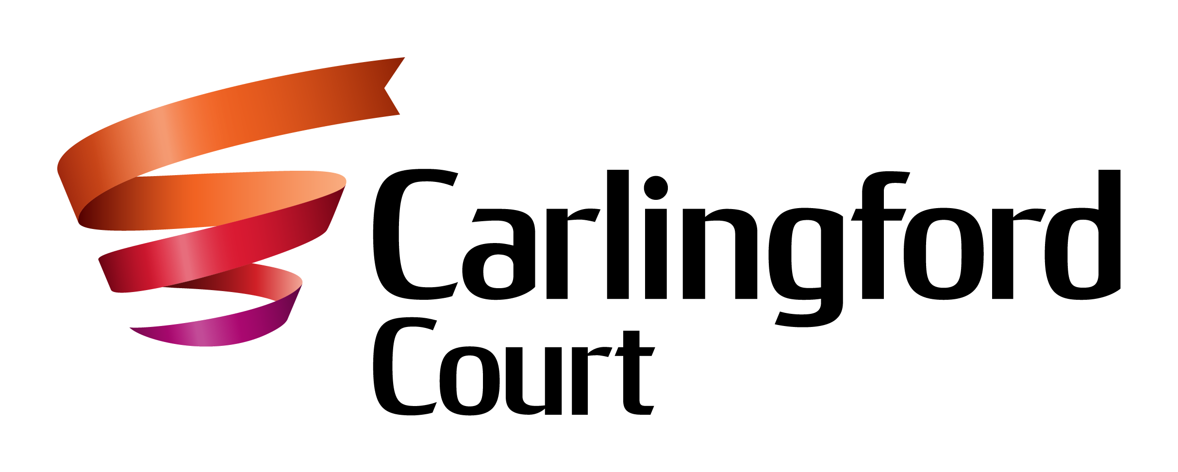 Carlingford Court Logo