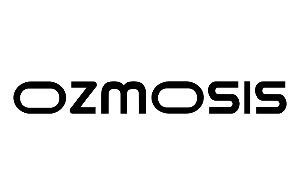 Ozmosis has a new home!