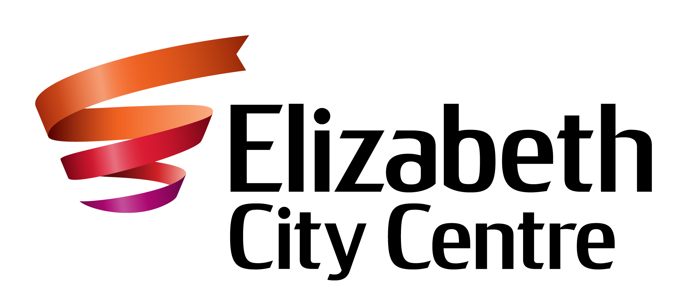 Elizabeth City Centre Logo
