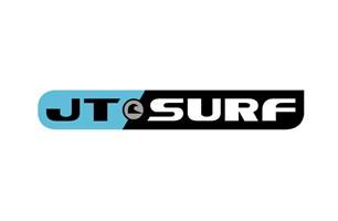 JT SURF