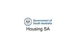 HOUSING SA