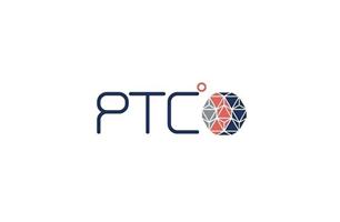 PTC Phone Repairs