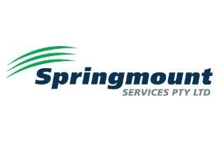 Springmount Services
