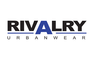RIVALRY URBANWEAR