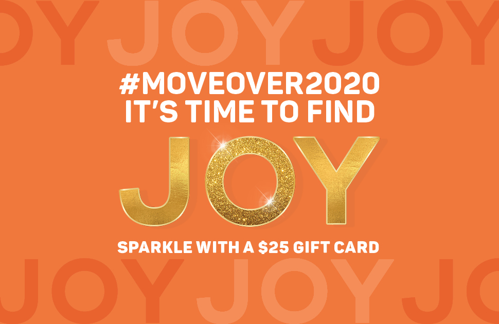 Sparkle with a Bonus $25 Gift Card!