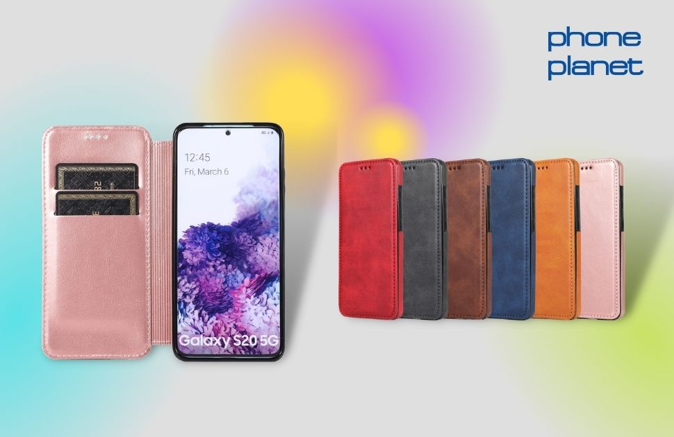 Phone Planet's End of Financial Year Sale