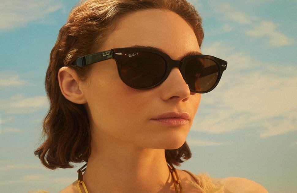 20% Off Full-Priced Sunglasses*